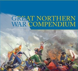 Great Northern War Compendium