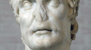 Weapons and Warfare: Sulla versus Mithridates