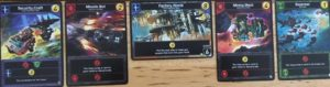 """A Beginner's Guide to """"Star Realms"""""""