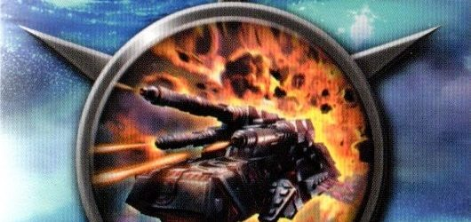 "A Beginner's Guide to ""Star Realms"""
