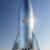 Popular Mechanics: Elon Musk – Why I'm Building the Starship out of Stainless Steel