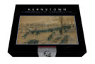 "Marco Arnaudo reviews ""Kernstown"""