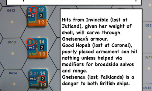 Coronel-and-the-Falklands-4new
