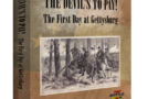 """The Devil's to Pay"": A Boardgaming Way Review"