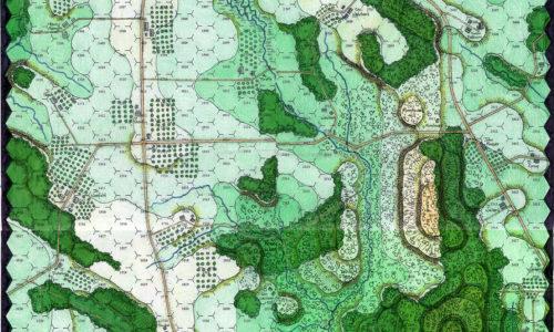 Hammerin_Sickles_map.
