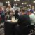 The Players Aid: Debriefing – Origins 2019