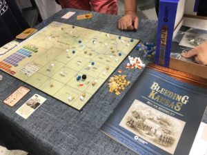 Origins 2019 Report – Part 2 of 2
