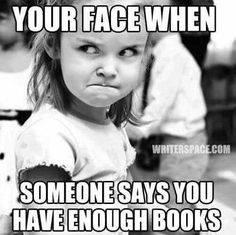 Humor – Books