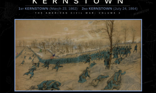Kernstown-cover-Revolution-games