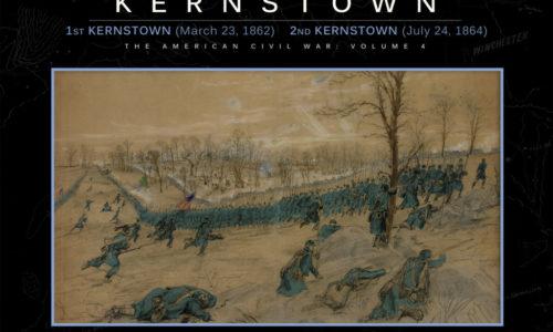 Kernstown-cover-Revolution-games