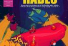 Escape from Hades: Free Rules and 2-player Cooperative Variant