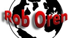 Rob Oren Ranks the Top 12 Solo Wargames