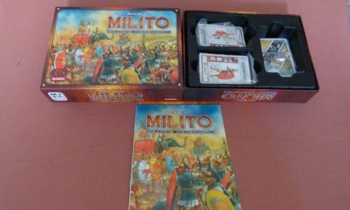 Milito 4