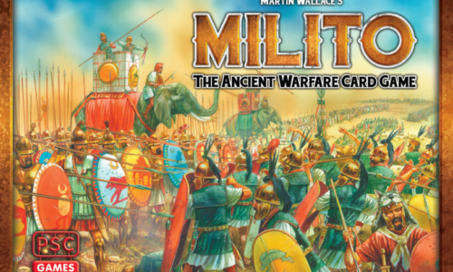 Milito 6