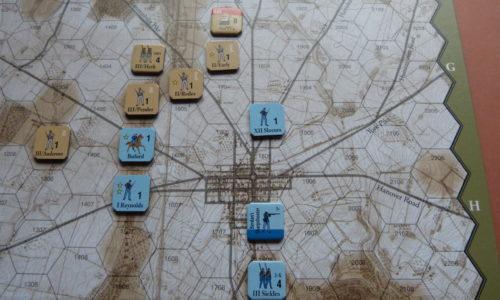 Gettysburg 5