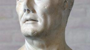 Critical Moments – Caesar vs the Mutiny of the Legions